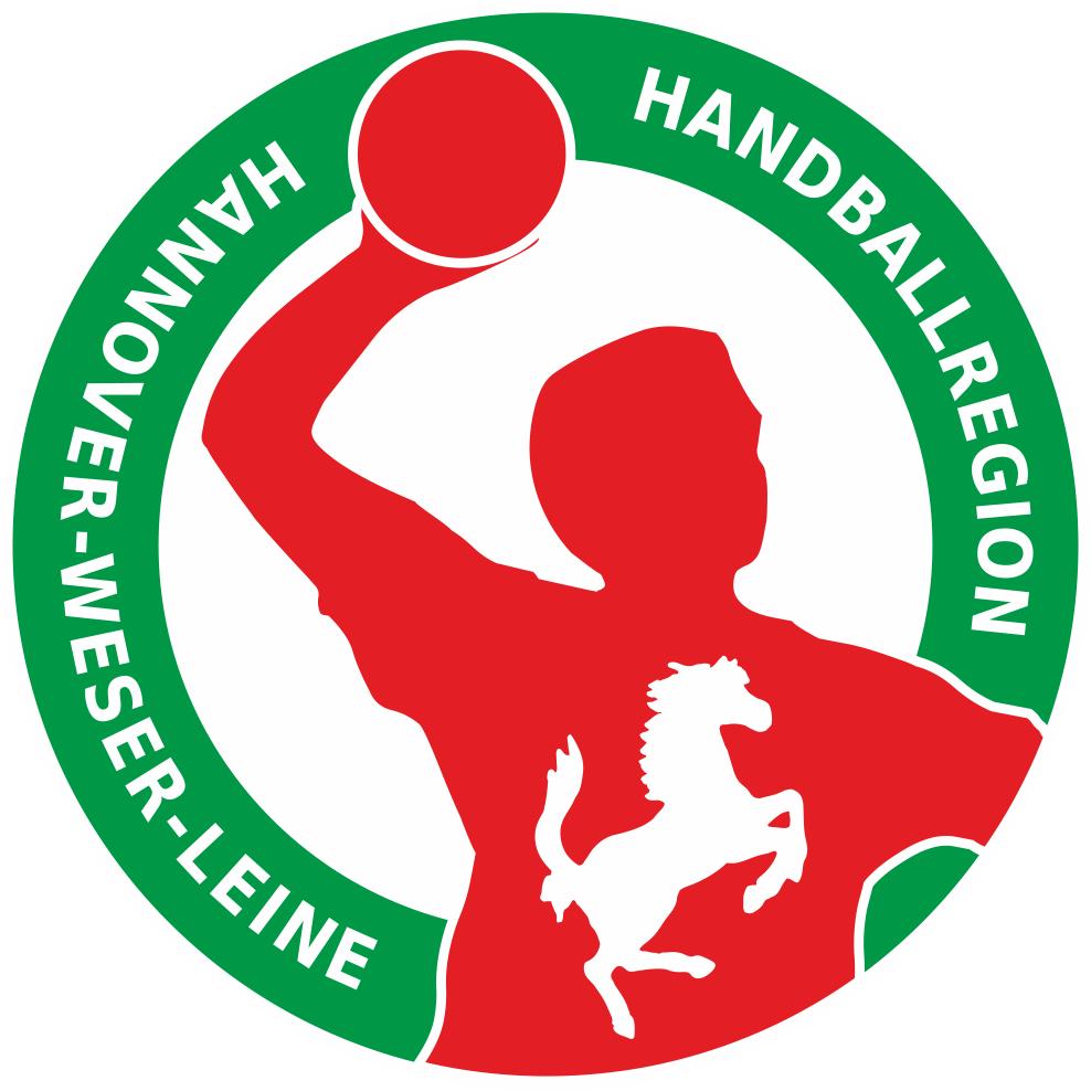 SC Germania List sucht eine/-n Trainer/-in
