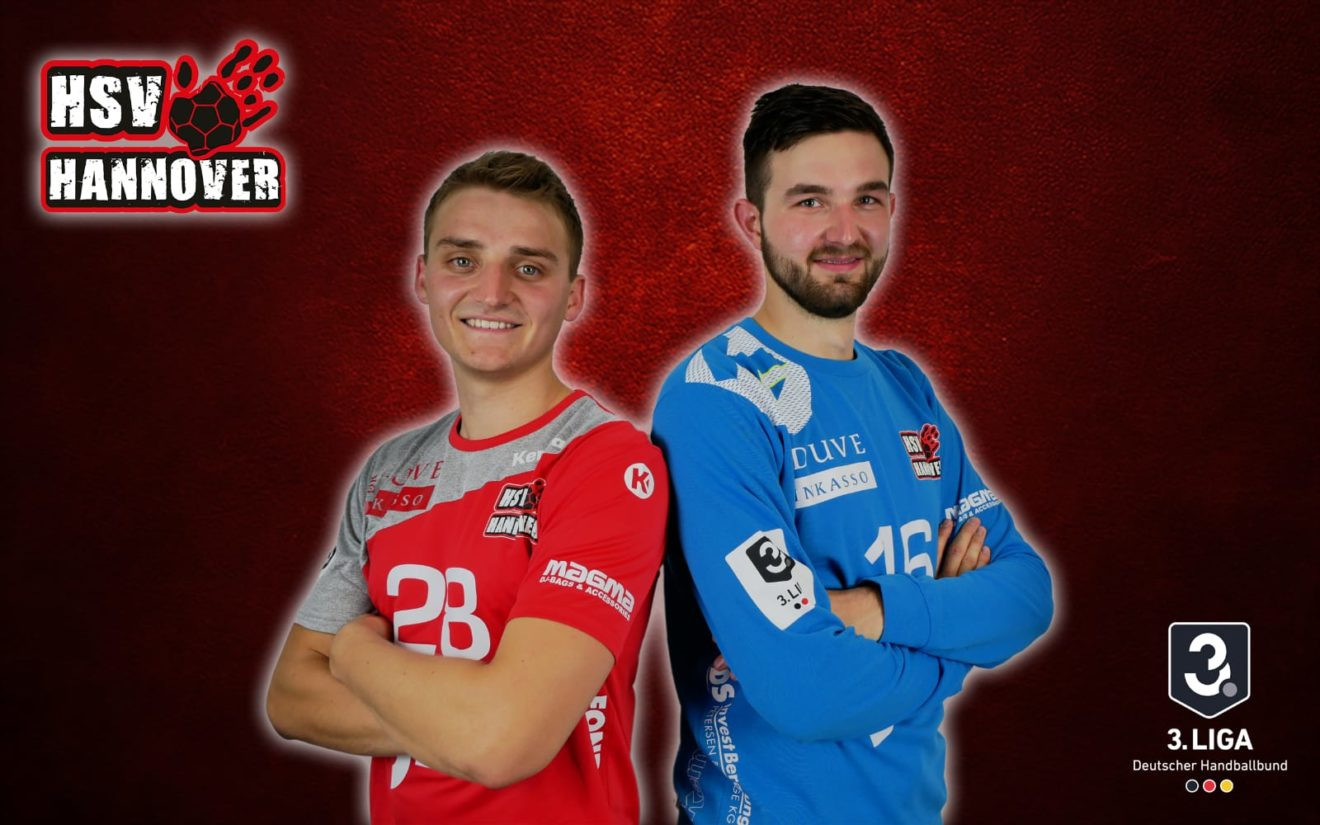 Nächste Onlinetrainingseinheiten der Handballregion Hannover-Weser-Leine mit Gästen aus der Bundesliga