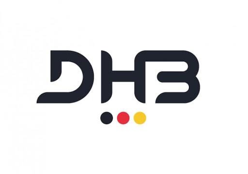 Vorstand gratuliert zur DM WJB