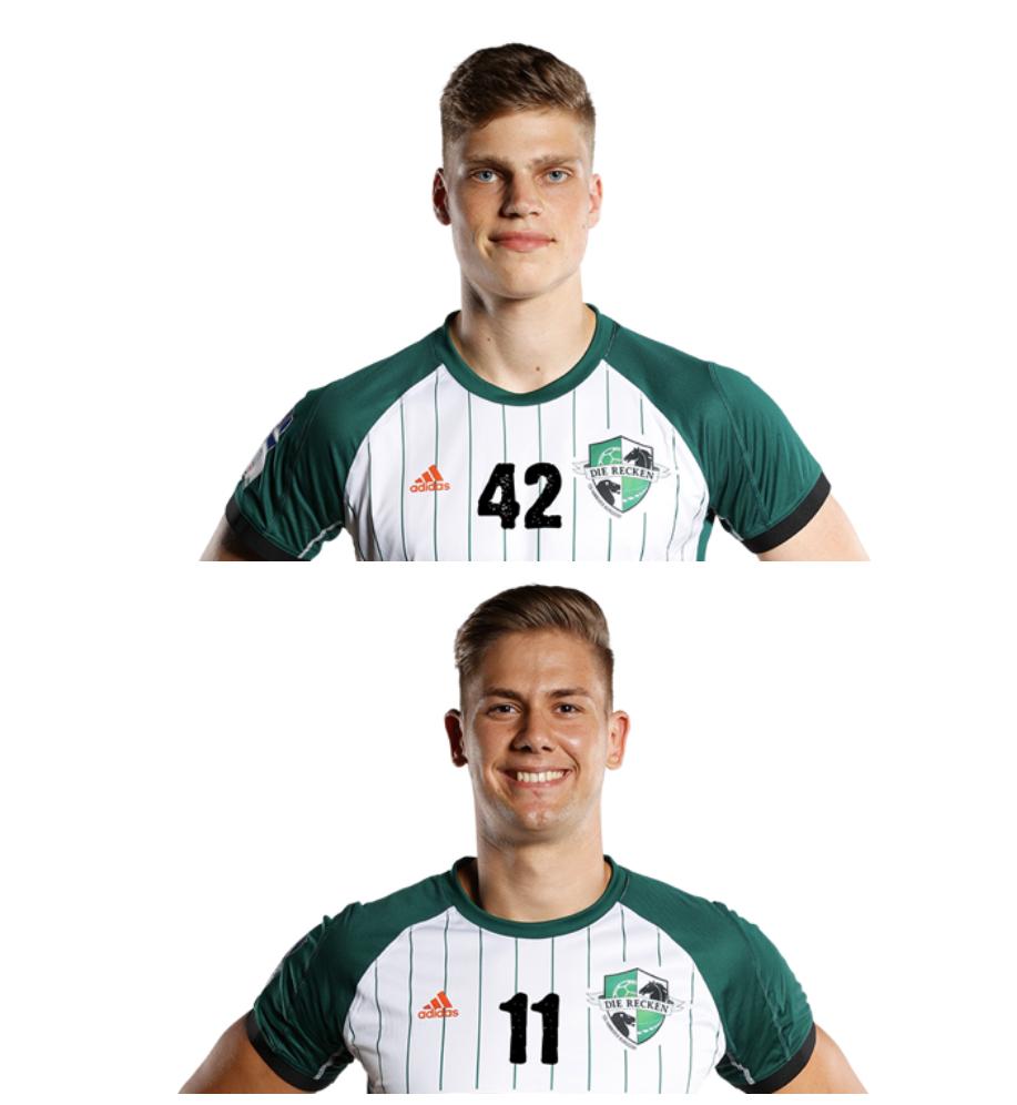 Nächste Onlinetrainingseinheiten der Handballregion Hannover-Weser-Leine am 13.03.2021 mit Gästen aus der Bundesliga