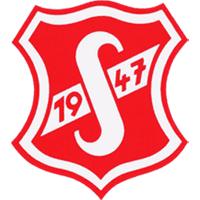 SV Sportfreunde Söhre veranstaltet Lauf-Challenge
